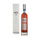 XO Fine Champagne Cognac Bache Gabrielsen